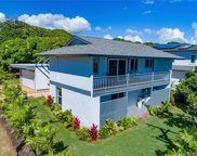 3862 Maunaloa Avenue, Honolulu image
