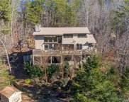 142  Mountain View Drive, Lake Lure image