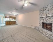 4214 WINDERPARK CT, Jacksonville image