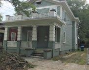 114 S 6th Street, Wilmington image