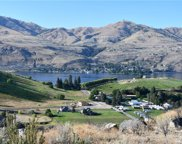 320 Orchard View Dr, Chelan image