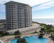 15400 Emerald Coast Parkway Unit #UNIT 1407, Destin image