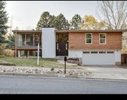 8414 S Kings Cove Dr E, Cottonwood Heights image