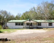 7722 Clary Road, Laurel Hill image
