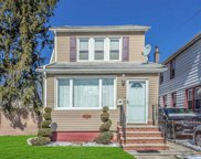 197-01 116th Ave, St. Albans image