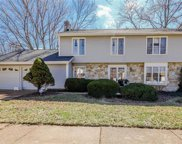 15424 Strollways, Chesterfield image