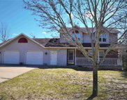 2974 Blue Spruce Drive, Green Bay image