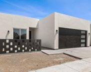 2906 E Blanche Drive, Phoenix image