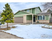 9852 W 76th Ave, Arvada image