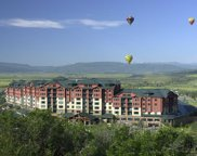 2300 Mt. Werner Circle #505/506 Unit Unit 505/506, Steamboat Springs image