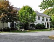 400 Old Sackett  Road, Rock Hill image