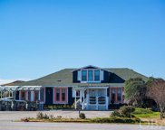 4716 N Croatan Highway, Kitty Hawk image