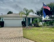 2706 S Daytona Ave, Flagler Beach image