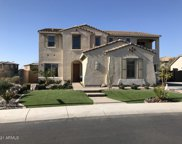 3558 E Chestnut Lane, Gilbert image
