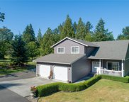 108 205th Ave E, Lake Tapps image