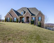 7202 Magnolia Valley Dr, Eagleville image