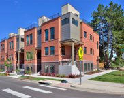 2495 E 28th Avenue, Denver image