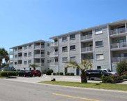 5709 N Ocean Boulevard Unit 304, North Myrtle Beach image