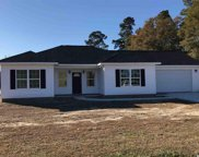 7010 Oak Grove Rd., Conway image