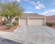 6428 REMEX Way, North Las Vegas image