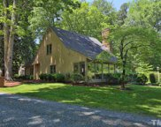 1920 Dairyland Road, Chapel Hill image