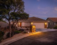 1631 Morning Stone Drive, Prescott image