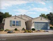 40634 W Crane Drive, Maricopa image