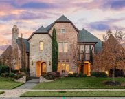 713 Fegans Path, Colleyville image