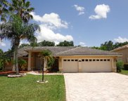 6536 NW 97th Drive, Parkland image