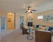 5752 Witkin Street SE, Albuquerque image