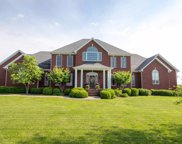 4071 Perryville Rd, Danville image