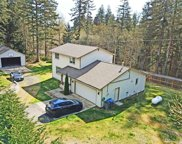 16181 NW Church Rd, Seabeck image