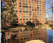 1900 East Girard Place Unit 106, Englewood image