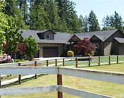 9612 39th Street Ct NW, Gig Harbor image