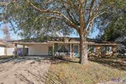 15281 Becky Lee Dr, Baton Rouge image