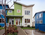 9819 10th Place SW, Seattle image