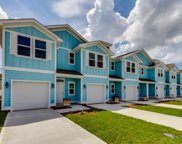 7476 SHADOW LAKE Drive Unit LOT 21, Panama City Beach image