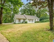 1108 Iredell Circle, Homewood image