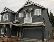 19051 84th (Lot #8) Place NE, Bothell image