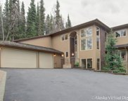 9900 Spring Hill Drive, Anchorage image