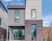 1014 13Th Ave S, Nashville image