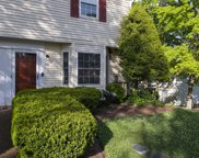 216 Hickory Forge Dr, Antioch image