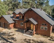 34105 Shaver Springs, Auberry image
