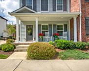 1614 Shadow Green Dr, Franklin image