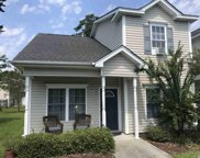 104 Spring Creek Dr. Unit A, Myrtle Beach image