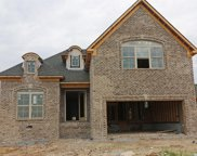 111 Shady Hollow Drive, Mount Juliet image
