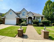 3872 MEADOW VIEW  DR, Eugene image