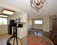 7436 E Chaparral Road Unit #B216, Scottsdale image