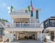 69 Wyoming  Avenue, Long Beach image