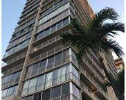 2575 Kuhio Avenue Unit 602, Honolulu image